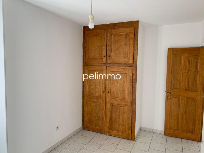 Rental apartment Eyguieres 515€ CC - Picture 6