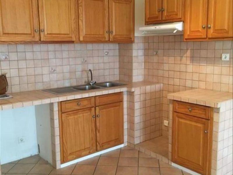 Rental apartment Pelissanne 650€ CC - Picture 3