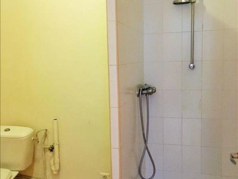 Rental apartment Pelissanne 650€ CC - Picture 7