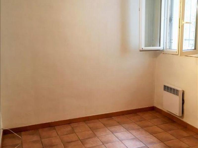 Rental apartment Pelissanne 650€ CC - Picture 8
