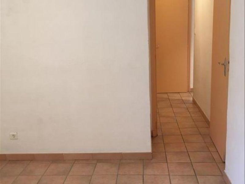 Rental apartment Pelissanne 650€ CC - Picture 9