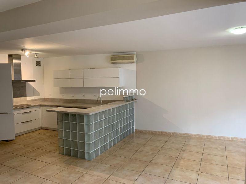 Rental apartment Salon de provence 950€ CC - Picture 4