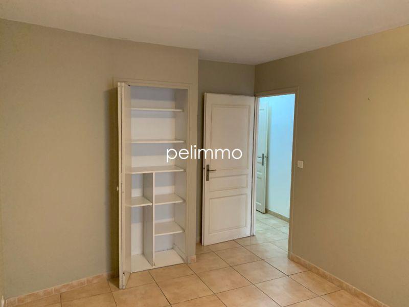 Rental apartment Salon de provence 950€ CC - Picture 9