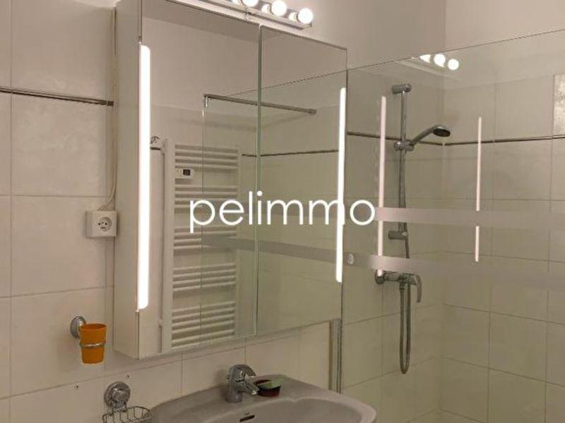 Rental apartment Salon de provence 950€ CC - Picture 10