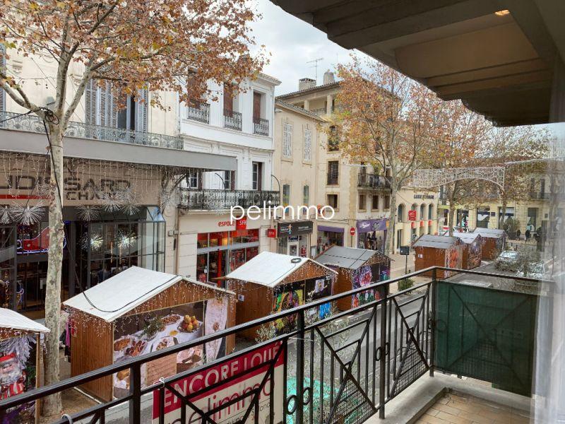 Rental apartment Salon de provence 950€ CC - Picture 11