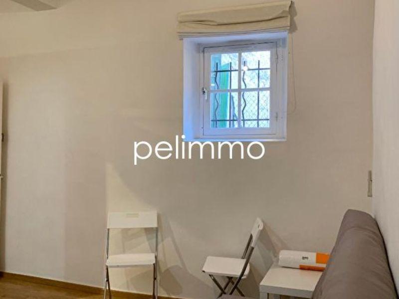 Rental apartment Salon de provence 430€ CC - Picture 3