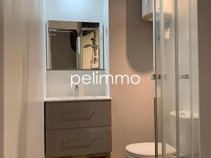 Rental apartment Salon de provence 430€ CC - Picture 6