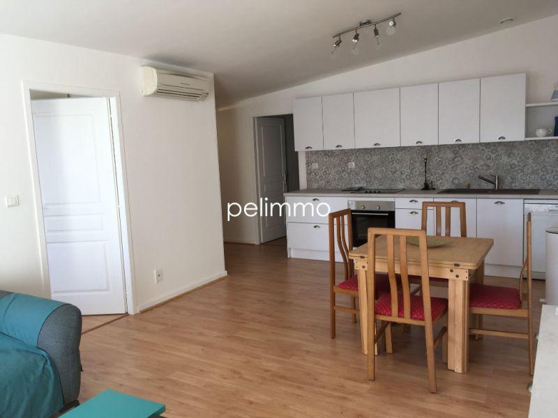 Rental apartment Pelissanne 800€ CC - Picture 5