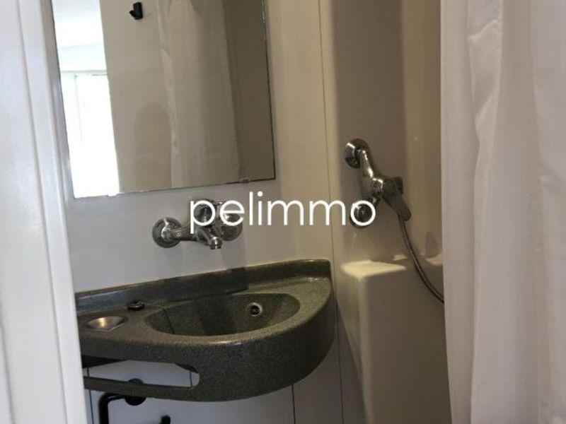 Rental apartment Pelissanne 800€ CC - Picture 11