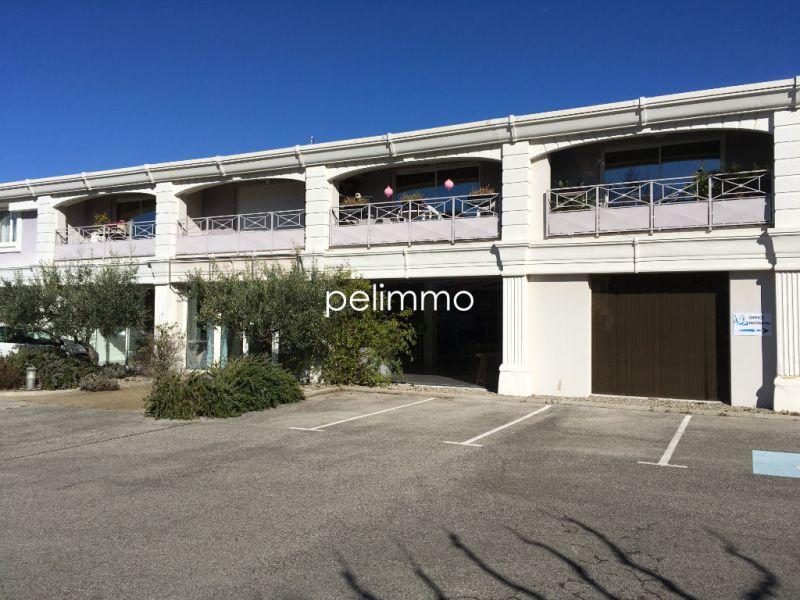 Rental apartment Pelissanne 800€ CC - Picture 12