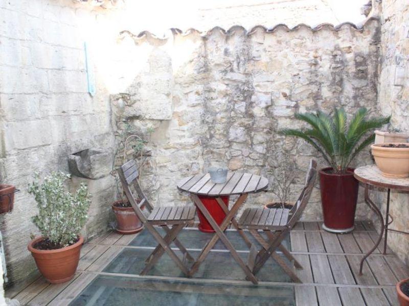 Sale house / villa Saze 320000€ - Picture 3