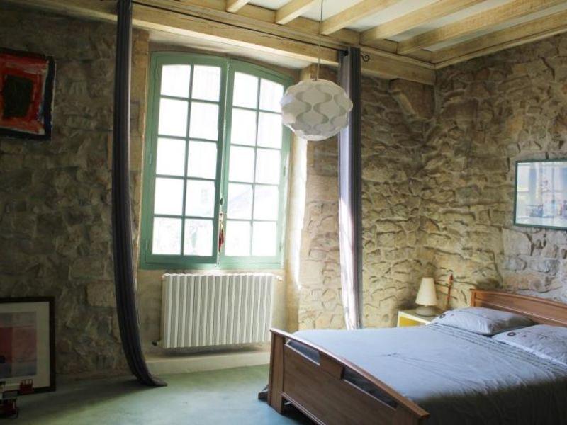 Sale house / villa Saze 320000€ - Picture 11