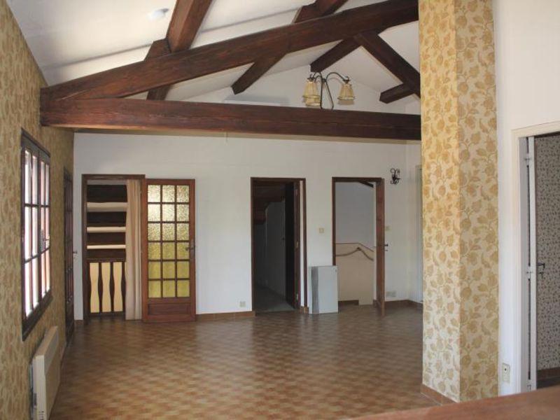 Sale house / villa Villeneuve les avignon 340000€ - Picture 3