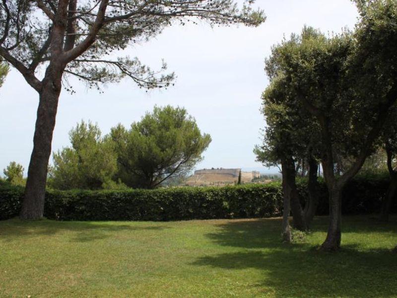 Sale house / villa Villeneuve les avignon 1180000€ - Picture 3
