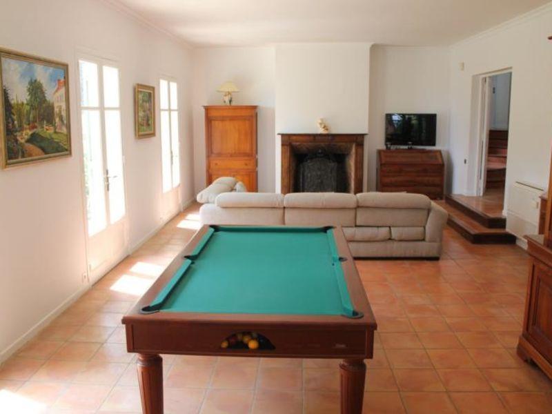 Sale house / villa Villeneuve les avignon 1180000€ - Picture 5