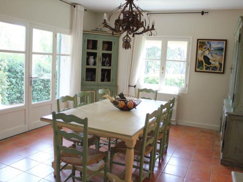 Sale house / villa Villeneuve les avignon 1180000€ - Picture 6