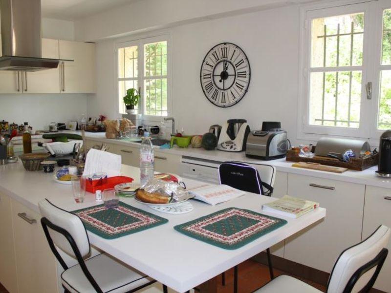 Sale house / villa Villeneuve les avignon 1180000€ - Picture 7