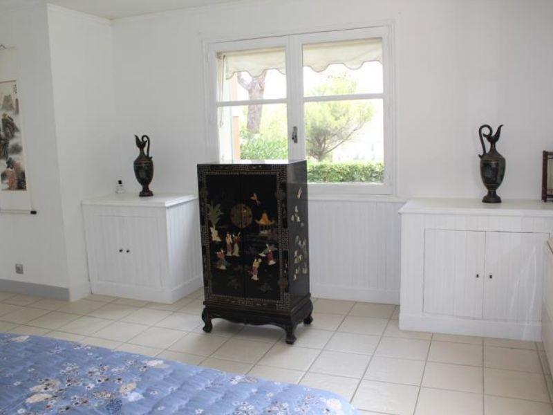Sale house / villa Villeneuve les avignon 1180000€ - Picture 8