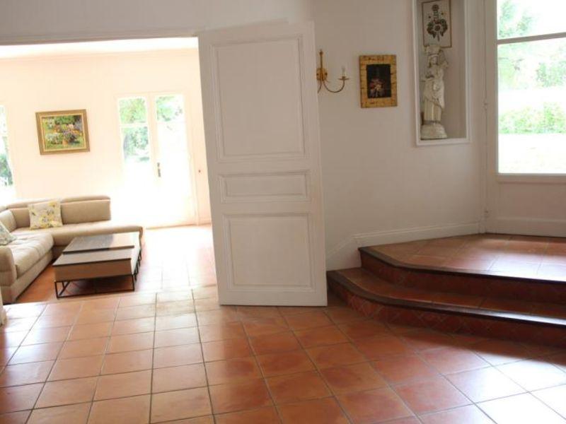 Sale house / villa Villeneuve les avignon 1180000€ - Picture 9
