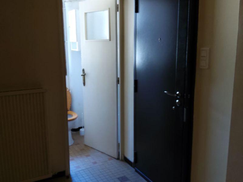 Location appartement La ciotat 1136,88€ CC - Photo 6