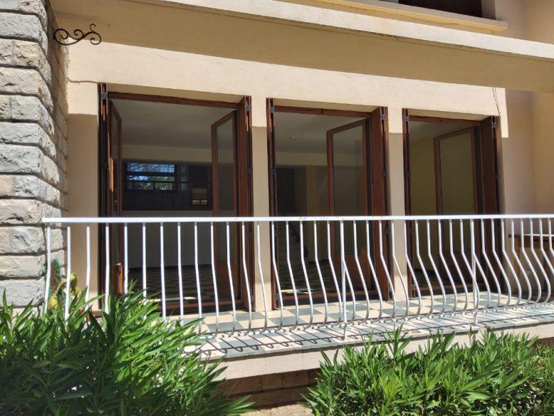 Location appartement La ciotat 1136,88€ CC - Photo 10