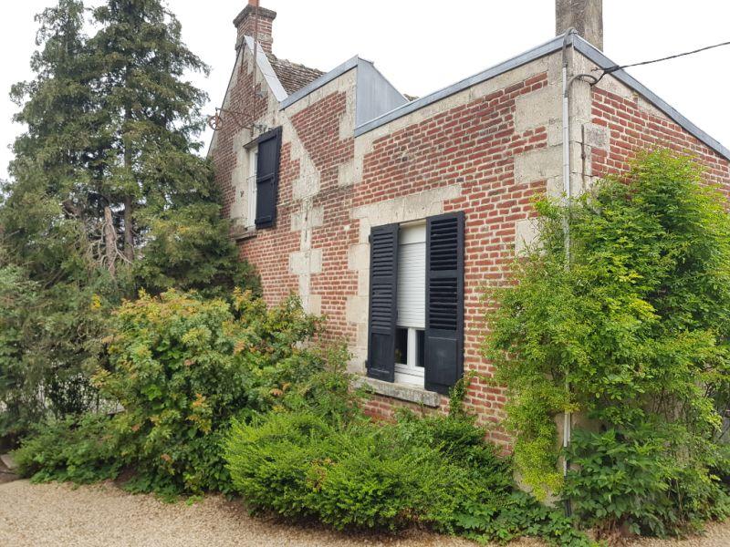 Sale house / villa Villers sur coudun 278000€ - Picture 2