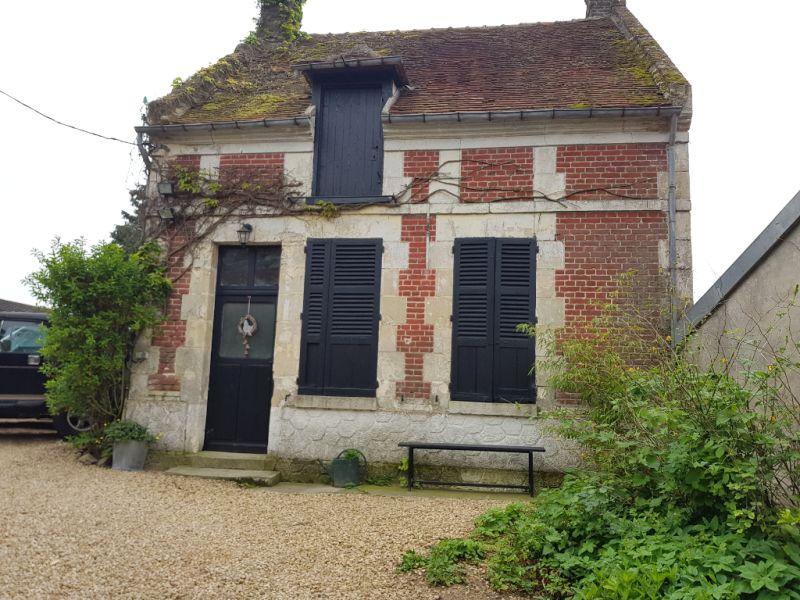 Sale house / villa Villers sur coudun 278000€ - Picture 3