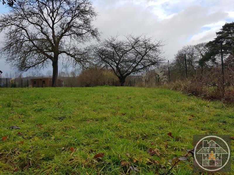 Vente terrain Melicocq 71000€ - Photo 2