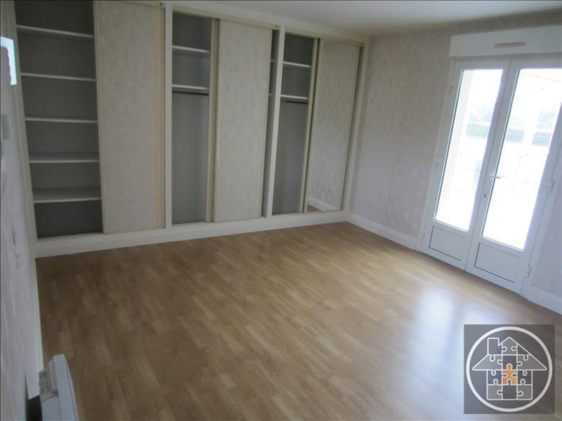 Sale house / villa Trosly breuil 209000€ - Picture 3
