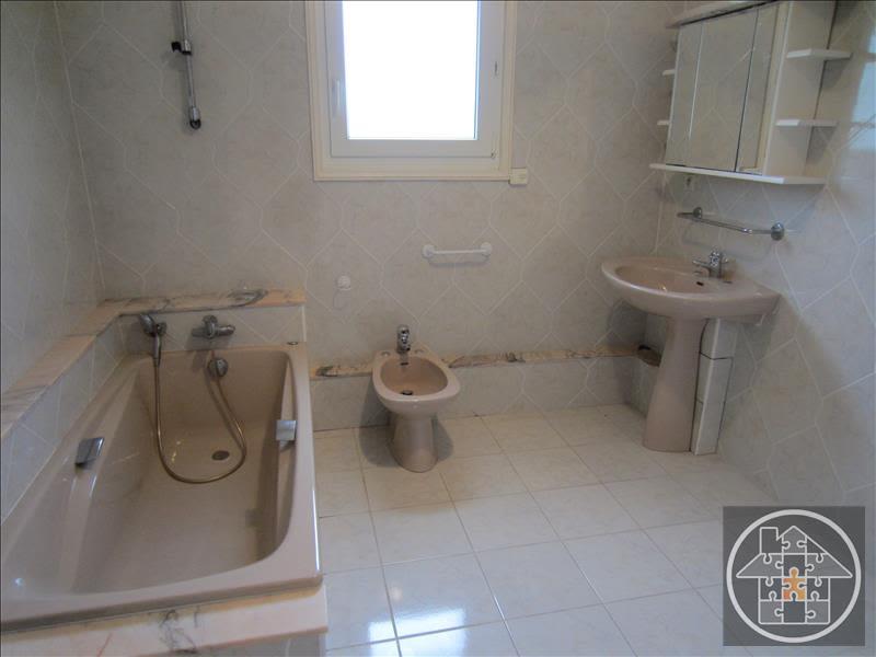 Sale house / villa Trosly breuil 209000€ - Picture 5