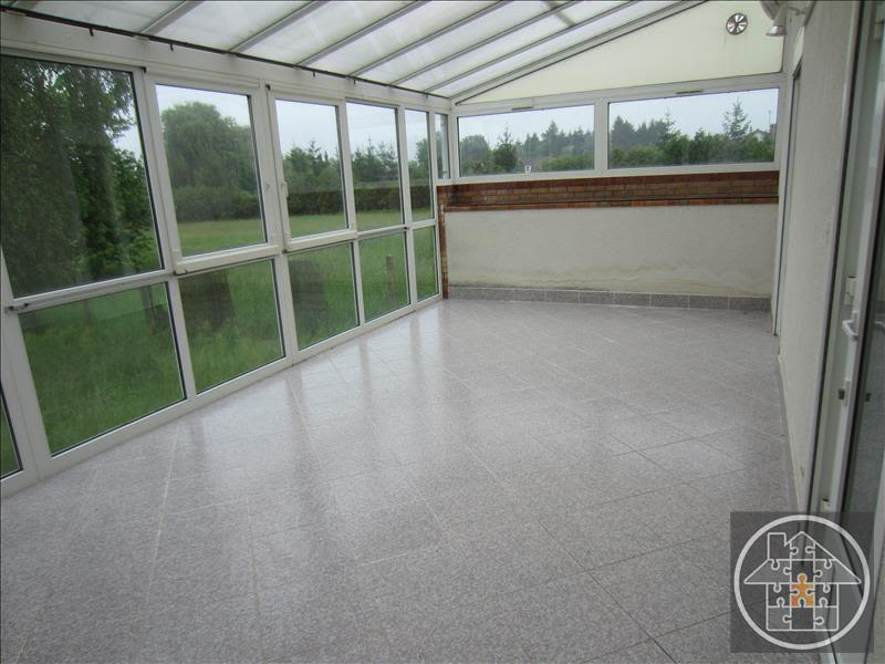 Sale house / villa Trosly breuil 209000€ - Picture 6