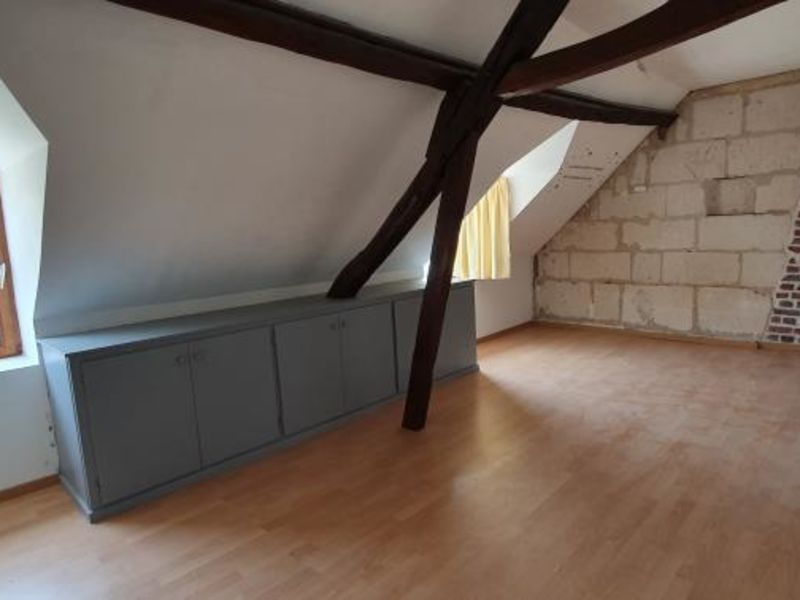 Vente maison / villa Montmacq 164 000€ - Photo 5