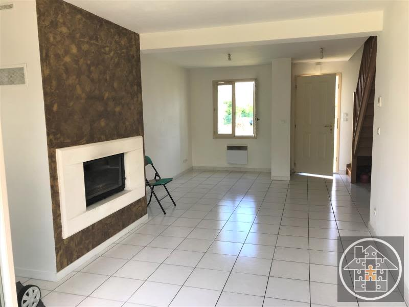 Sale house / villa Ribecourt dreslincourt 159 900€ - Picture 2