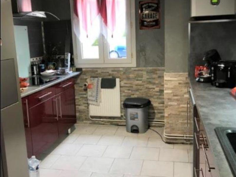 Vente maison / villa Ribecourt dreslincourt 142000€ - Photo 2