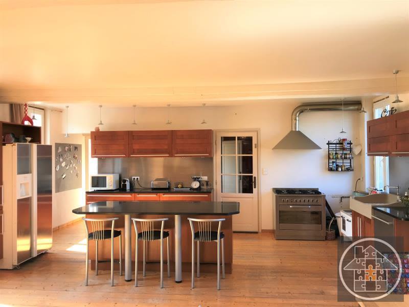 Vente maison / villa Compiegne 229000€ - Photo 2