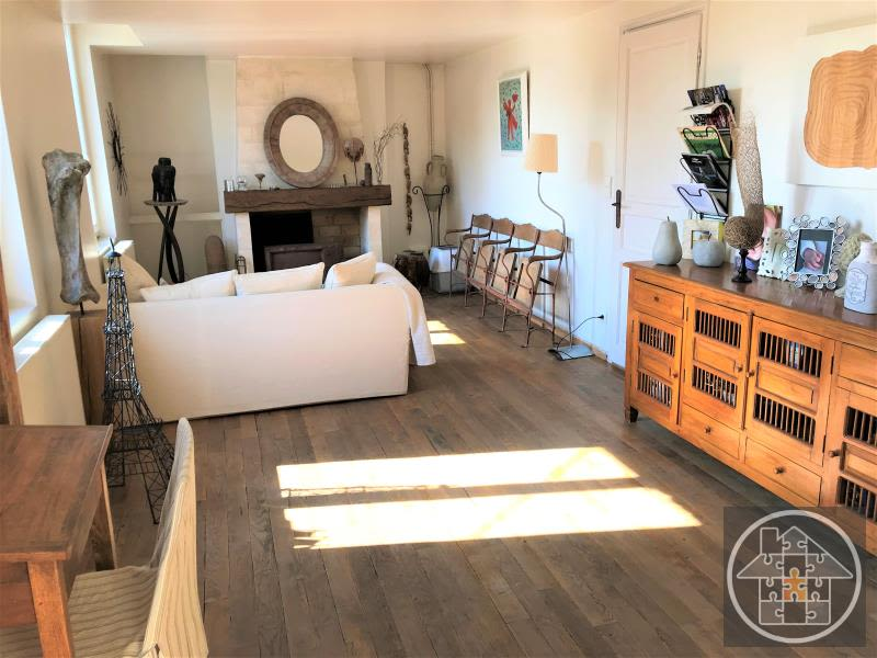 Vente maison / villa Compiegne 229000€ - Photo 3