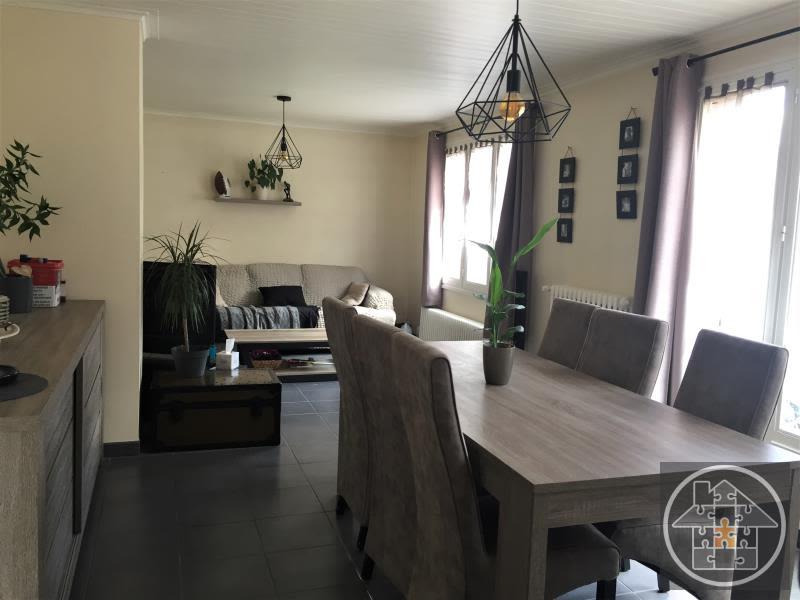 Vente maison / villa Coudun 230000€ - Photo 2