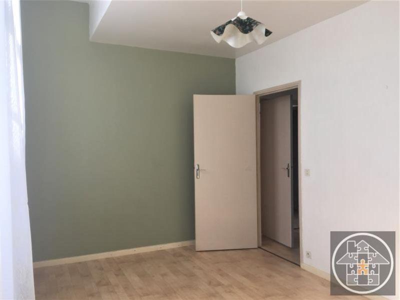 Sale apartment Noyon 100000€ - Picture 4