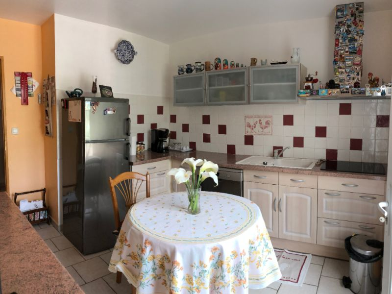 Vente maison / villa Compiegne 415 000€ - Photo 3