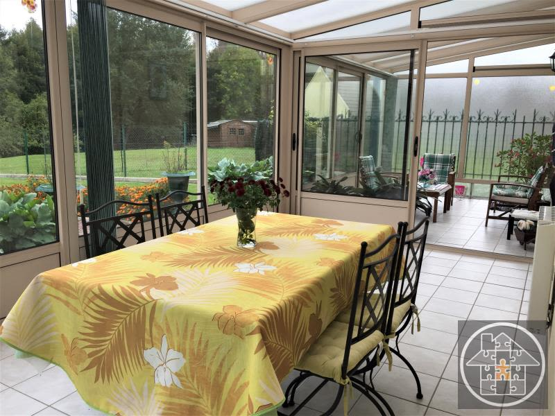 Vente maison / villa Compiegne 415 000€ - Photo 8