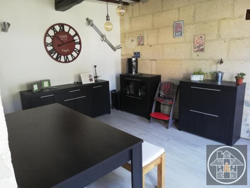 Vente maison / villa Cuise la motte 173000€ - Photo 1