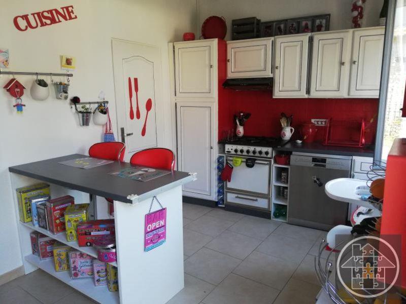 Vente maison / villa Cuise la motte 173000€ - Photo 2