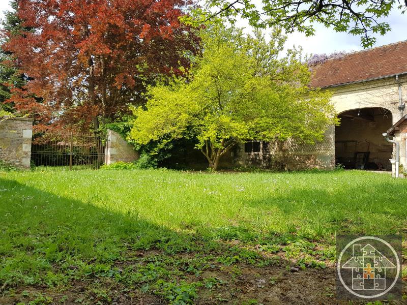 Vente maison / villa Chevincourt 325000€ - Photo 5
