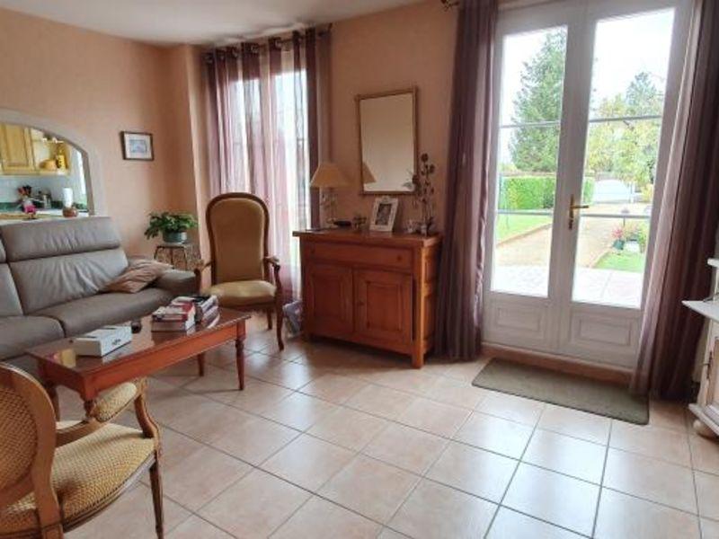 Vente maison / villa Thourotte 240000€ - Photo 3