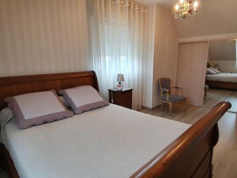 Vente maison / villa Thourotte 240000€ - Photo 5