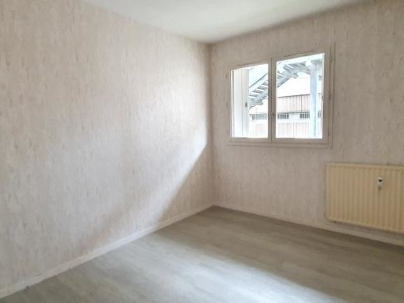 Sale apartment Compiegne 91 000€ - Picture 3