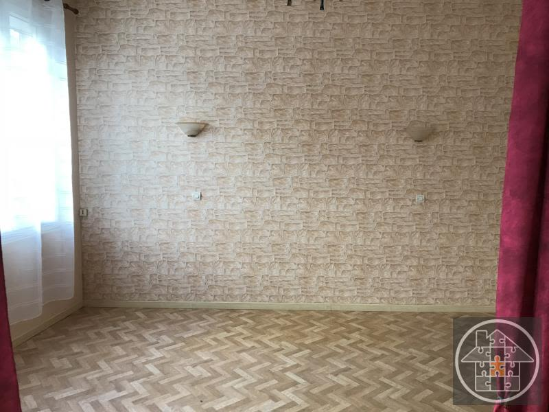 Sale house / villa Ribecourt dreslincourt 131 000€ - Picture 5