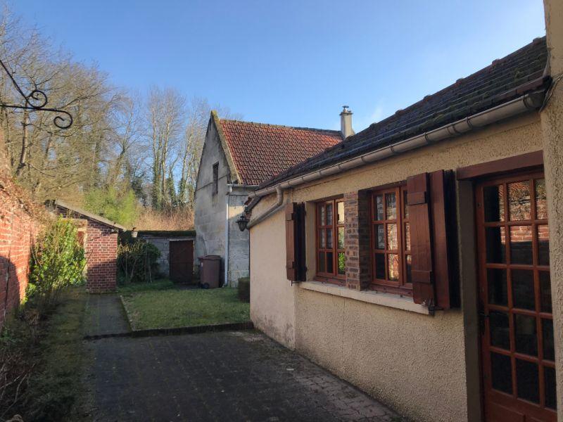 Sale house / villa Chevincourt 173000€ - Picture 2