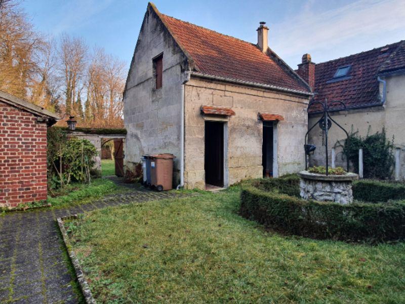 Sale house / villa Chevincourt 173000€ - Picture 3
