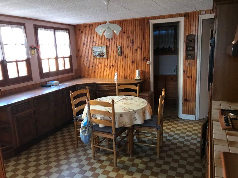 Sale house / villa Chevincourt 173000€ - Picture 5